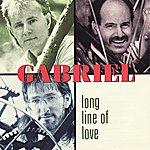 Gabriel Long Line Of Love