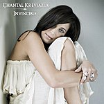 Chantal Kreviazuk Invincible  (Single)