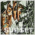 Subset Subset - EP