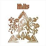 Mills Hello Mellow (Single)