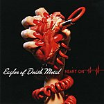 Eagles Of Death Metal Heart On