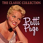 Patti Page The Classic Collection
