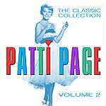 Patti Page The Classic Collection, Vol' 2