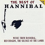 Mask The Best Of Hannibal - Music From Hannibal, Red Dragon And The Silence Of The Lambs