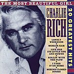 Charlie Rich The Most Beautiful Girl