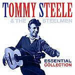 Tommy Steele Essential Collection