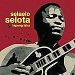 Selaelo Selota Lapeng Laka
