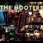 The Hooters Both Sides Live
