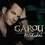 Garou Accidental/Stand Up
