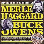 Merle Haggard Stars Over Bakersfield