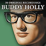 Buddy Holly Essential Collection (Remastered)