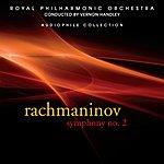 Vernon Handley Rachmaninov: Symphony No. 2 In E Minor