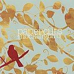 Papercuts Mockingbird