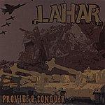 Lahar Provide & Conquer