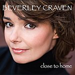 Beverley Craven Close To Home
