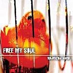 Dave Richards Free My Soul (4-Track Maxi-Single)