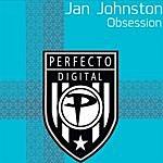 Jan Johnston Obsession (8-Track Maxi-Single)