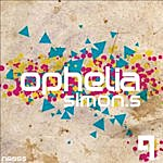 Simons Ophelia (2-Track Single)