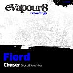 Fiord Chaser