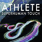 Athlete Superhuman Touch (Single)