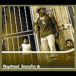 Raphael Saadiq All Hits At The House Of Blues