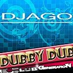 Djago Dubby Dub Ep