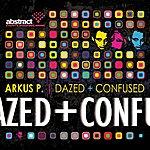 Arkus P. Dazed And Confused