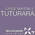Jorge Martin S Tuturara (4-Track Maxi-Single)