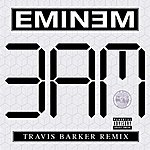 Eminem 3 A.M. (Travis Barker Remix) (Parental Advisory)