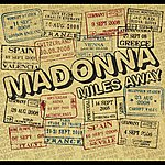 Madonna Miles Away - The Remixes