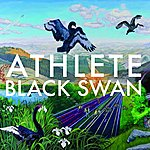 Athlete Black Swan (All Bps Version)