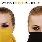 West End Girls Pet Shop Boys -EP