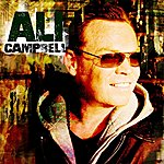 Ali Campbell Out From Under (Single)