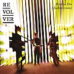 Revolver Birds In Dm (Joakim Remix)