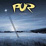 Pur Irgendwo (4-Track Maxi-Single)