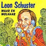 Leon Schuster Waar En Wolhaar