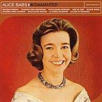 Alice Babs Diamanter
