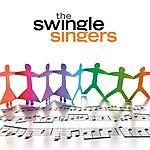The Swingle Singers Anthology