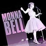 Monna Bell Un Telegrama (Ya Lo Sabía)(Single)