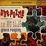 Lewis Parker The Puzzle, Episode One The Big Game (Instrumental)