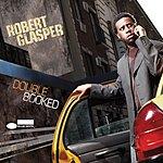 Robert Glasper Double Booked