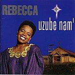 Rebecca Uzube Nam'