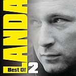Daniel Landa Best Of 2
