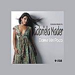 Edson Pride Dame Un Poco (Feat. Gabriela Nader)(6-Track Maxi-Single)