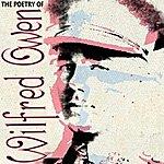 David Moore The Poetry Of Wilfred Owen