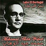 Mohamed Abdel Wahab Lahn El Bortogal