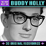 Buddy Holly & The Crickets The Very Best Of