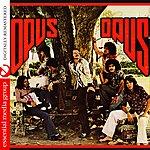 Opus Opus (Digitally Remastered)