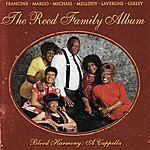 Francine Reed Blood Harmony - A Capella