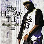 Hollow Tip Smuggle & Flow